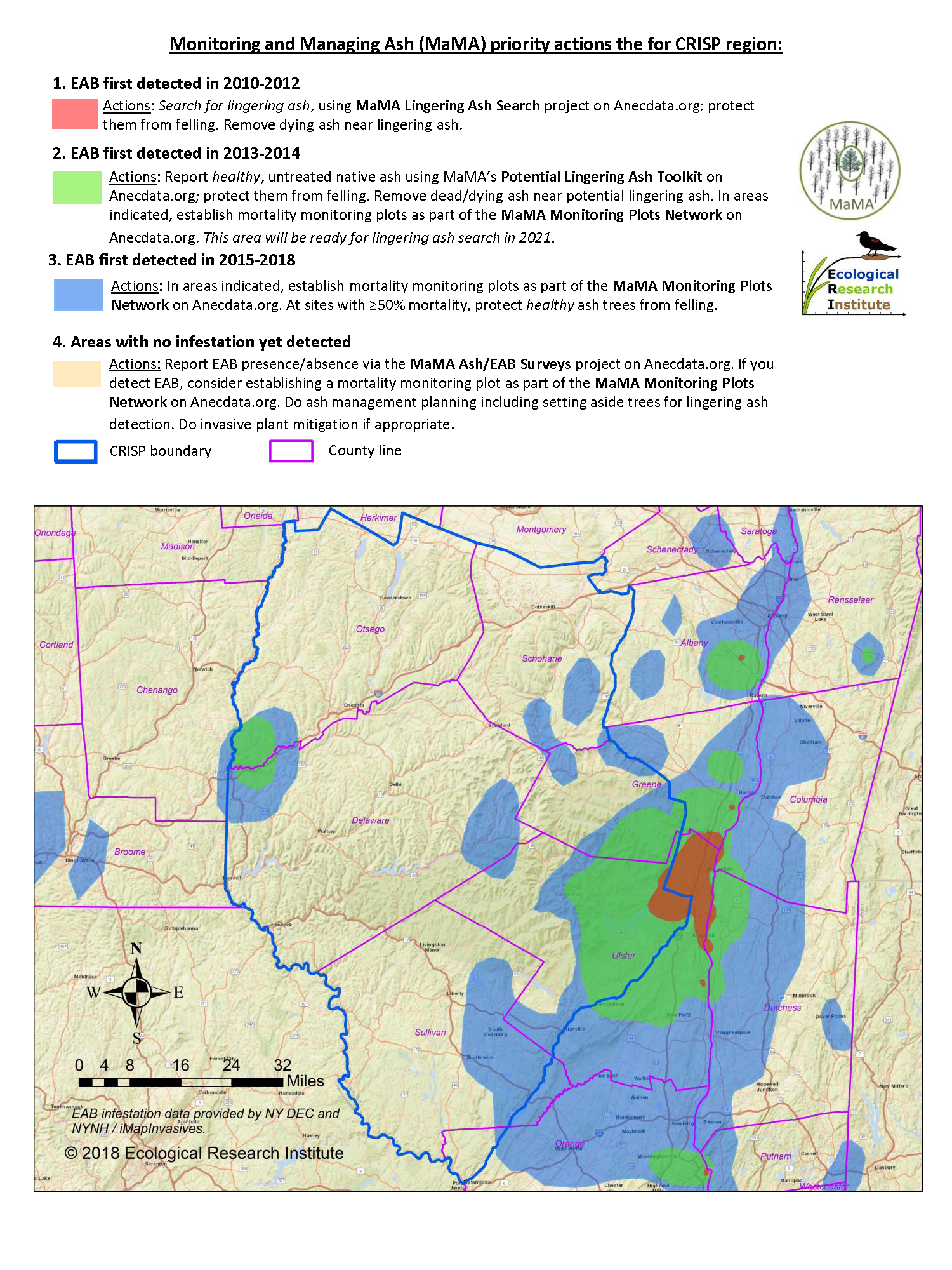 MaMA in the Catskills – Monitoring and Managing Ash (MaMA) In Catskill Region Of New York Map on map of mountains in ny, cities of catskill new york, map of catskills towns, oak hill new york to catskill new york, northern region of new york, catskill mountains new york, map of catskill hudson and germantown, map of catskill ny area,